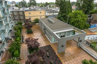 "Photo 20: 2010 4815 ELDORADO Mews in Vancouver: Collingwood VE Condo for sale in ""2300 KINGSWAY"" (Vancouver East)  : MLS®# R2465610"