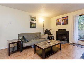 Photo 4: 118 290 Regina Ave in WESTBANK: SW Tillicum Condo for sale (Saanich West)  : MLS®# 746750