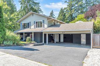 Photo 1: 213 49 Street in Delta: Pebble Hill House for sale (Tsawwassen)  : MLS®# R2612603