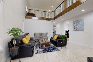 Photo 6: 7536 174 Avenue in Edmonton: Zone 28 House for sale : MLS®# E4219913