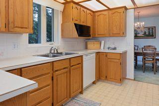 Photo 19: 131 Silver Beach: Rural Wetaskiwin County House for sale : MLS®# E4253948