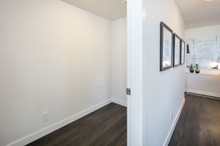 """Photo 16: 910 111 E 1ST Avenue in Vancouver: Mount Pleasant VE Condo for sale in """"Block 100"""" (Vancouver East)  : MLS®# R2125894"""