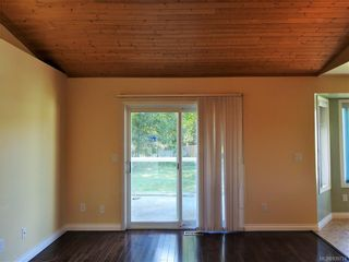 Photo 13: 6744 Horne Rd in Sooke: Sk Sooke Vill Core House for sale : MLS®# 839774