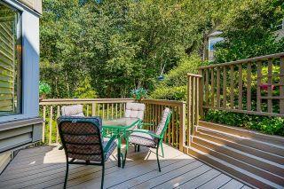 "Photo 4: 328 1215 LANSDOWNE Drive in Coquitlam: Upper Eagle Ridge Townhouse for sale in ""SUNRIDGE ESTATES"" : MLS®# R2604074"