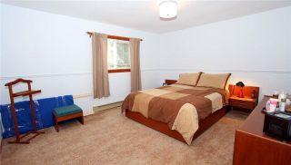 Photo 4: 22 Highland Gate Boulevard in Minden Hills: House (Sidesplit 3) for sale : MLS®# X4092318