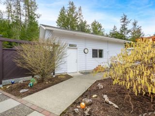 Photo 28: 1356 MEADOWOOD Way in : PQ Qualicum North House for sale (Parksville/Qualicum)  : MLS®# 869681