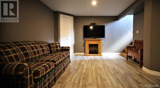 Photo 31: 66 Princess Street in St. Stephen: House for sale : MLS®# NB059465