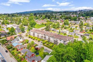 """Photo 29: 311 33150 4 Avenue in Mission: Mission BC Condo for sale in """"KATHLEEN COURT"""" : MLS®# R2583165"""