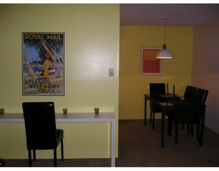 """Photo 9: 102 1202 LONDON Street in New_Westminster: West End NW Condo for sale in """"LONDON PLACE"""" (New Westminster)  : MLS®# V673769"""