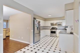 """Photo 10: 13 1838 HARBOUR Street in Port Coquitlam: Citadel PQ Townhouse for sale in """"GRACEDALE"""" : MLS®# R2424982"""