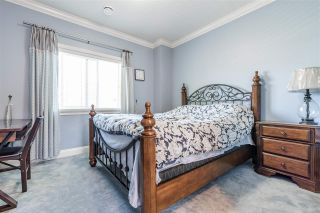 Photo 18: 8531 MOWBRAY Road in Richmond: Saunders House for sale : MLS®# R2139555