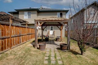 Photo 35: 27 Saddlebrook Place NE in Calgary: Saddle Ridge Semi Detached for sale : MLS®# A1122360
