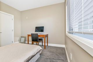 Photo 7: 315 1145 Sikorsky Rd in : La Westhills Condo for sale (Langford)  : MLS®# 874466