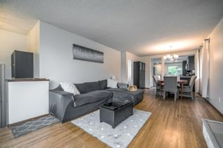 Photo 7: 1318 E 29TH Street in North Vancouver: Westlynn House for sale : MLS®# R2623447