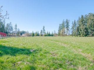 Photo 45: 2465 Quennell Rd in : Na Cedar House for sale (Nanaimo)  : MLS®# 872994