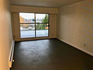 "Photo 6: 724 774 GREAT NORTHERN Way in Vancouver: Mount Pleasant VE Condo for sale in ""PACIFIC TERRACES"" (Vancouver East)  : MLS®# R2352100"