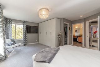 Photo 20: 2172 BERKSHIRE Crescent in Coquitlam: Westwood Plateau House for sale : MLS®# R2553357