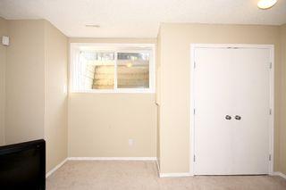 Photo 27: 6 Erin Woods Court SE in Calgary: Erinwoods House for sale : MLS®# C3531056