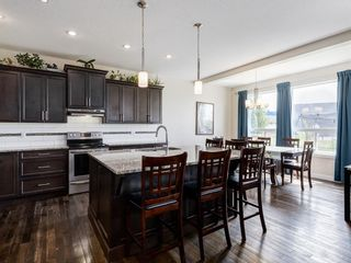 Photo 4: 1845 Reunion Terrace NW: Airdrie Detached for sale : MLS®# A1044124