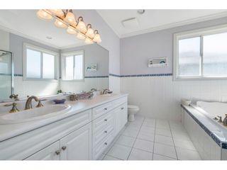 Photo 34: 8591 GARDEN CITY Road in Richmond: Garden City House for sale : MLS®# R2566678