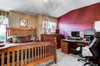 """Photo 9: 23 23575 119 Avenue in Maple Ridge: Cottonwood MR Townhouse for sale in """"Hollyhock North"""" : MLS®# R2593116"""