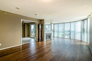 Photo 6: 605 612 SIXTH Street in New Westminster: Uptown NW Condo for sale : MLS®# R2389235