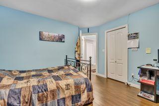 Photo 30: 8522 168 Street in Surrey: Fleetwood Tynehead House for sale : MLS®# R2540701