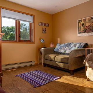 Photo 13: 7131 PTH 2W (Hwy 2W) Highway in Macdonald Rm: RM of MacDonald Residential for sale (R08)  : MLS®# 202100067