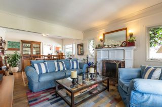 Photo 13: SAN DIEGO House for sale : 3 bedrooms : 1914 Bancroft