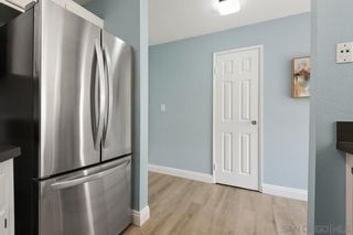 Photo 10: UNIVERSITY CITY Condo for sale : 1 bedrooms : 7575 Charmant Dr #1004 in San Diego