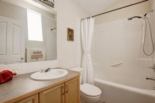 Photo 15: 355 Somerset Drive SW in Calgary: Somerset Detached for sale : MLS®# A1096882