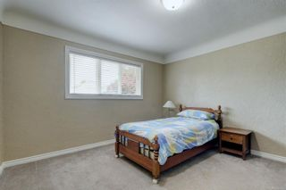 Photo 17: 1863 San Pedro Ave in : SE Gordon Head House for sale (Saanich East)  : MLS®# 878679