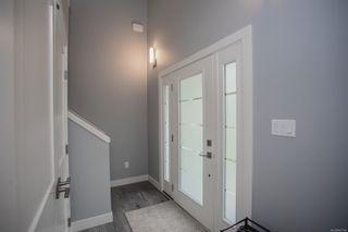 Photo 3: 3701 Delia Terr in : Na North Jingle Pot House for sale (Nanaimo)  : MLS®# 863754
