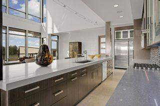 Photo 8: 258023 Eden Park Place W: Rural Foothills County Detached for sale : MLS®# A1143805