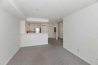 Photo 6: 1104 801 W King Street in Toronto: Niagara Condo for lease (Toronto C01)  : MLS®# C5314225
