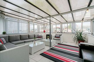Photo 7: 2645 TRIUMPH Street in Vancouver: Hastings Sunrise House for sale (Vancouver East)  : MLS®# R2381550