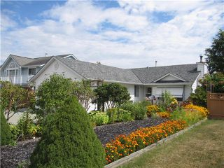 Photo 1: 12360 GREENWELL Street in Maple Ridge: East Central House for sale : MLS®# V1139279