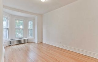 Photo 21: 10 Fennings Street in Toronto: Trinity-Bellwoods House (3-Storey) for sale (Toronto C01)  : MLS®# C5094229