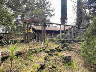 Photo 29: 110 DEVINA Drive: Galiano Island House for sale (Islands-Van. & Gulf)  : MLS®# R2540831