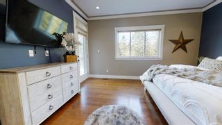 Photo 22: 929 Deloume Rd in : ML Mill Bay House for sale (Malahat & Area)  : MLS®# 861843