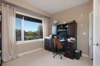 Photo 14: 109 35 STURGEON Road: St. Albert Condo for sale : MLS®# E4264090