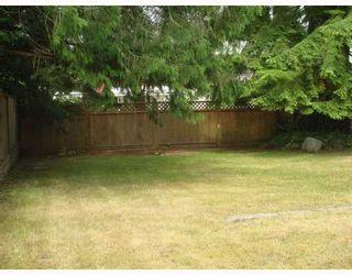 Photo 4: 2165 CENTENNIAL Avenue in Port_Coquitlam: Glenwood PQ House for sale (Port Coquitlam)  : MLS®# V776626