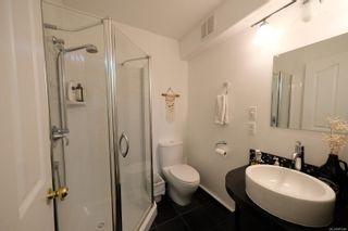 Photo 39: 615 Pfeiffer Cres in : PA Tofino House for sale (Port Alberni)  : MLS®# 885084
