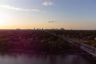 Photo 37: 163 Kingston Row in Winnipeg: House for sale : MLS®# 202118862