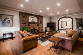 FEATURED LISTING: 23 Grosvenor Road Halifax