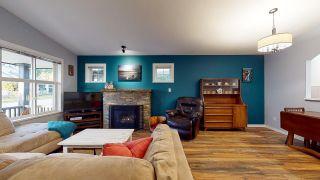 Photo 6: 5709 CASCADE Crescent in Sechelt: Sechelt District House for sale (Sunshine Coast)  : MLS®# R2520079