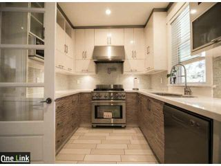 Photo 8: 3112 140 STREET in Surrey: Elgin Chantrell House for sale (South Surrey White Rock)  : MLS®# R2073815