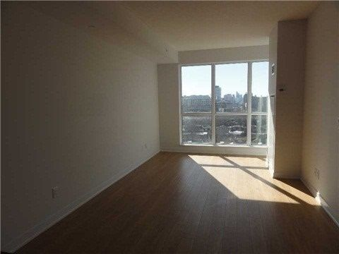 Photo 6: Photos: 1103 60 Berwick Avenue in Toronto: Yonge-Eglinton Condo for lease (Toronto C03)  : MLS®# C4822743