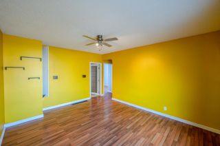 Photo 5: 654 HAYWOOD Street, in Penticton: House for sale : MLS®# 191604