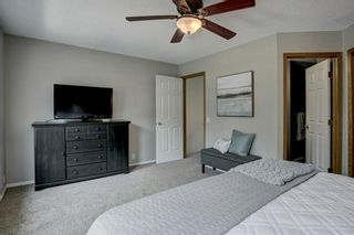 Photo 19: 56 Inverness Boulevard SE in Calgary: McKenzie Towne Detached for sale : MLS®# A1127732